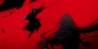 Noragami Aragoto Episode 01