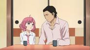 Kofuku and Daikoku