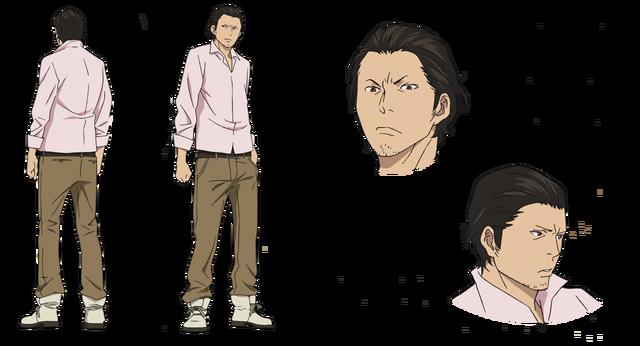 File:Character Design - Daikoku.png
