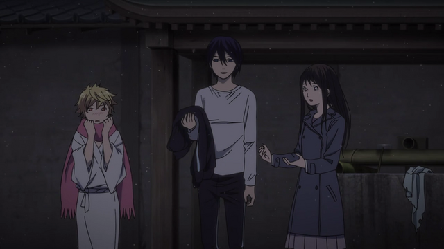 File:Yukine rejecting Yato.png