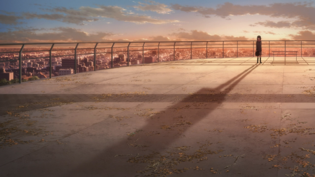 File:E01 - Hiyori on roof.png