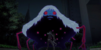 Noragami Episode 05