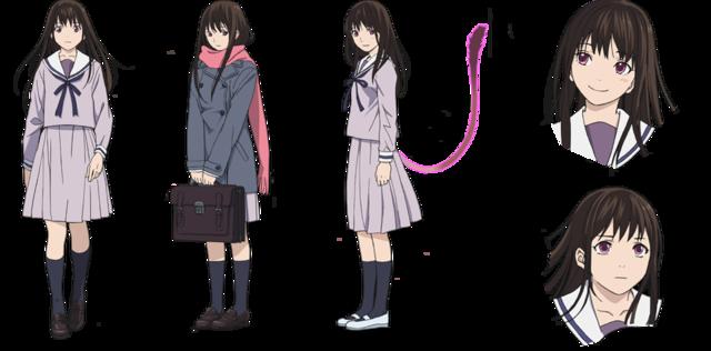 Plik:Character Design - Hiyori.png