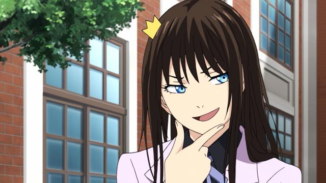 Plik:OVA 1.png
