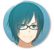 File:Icon kei.jpg