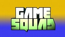GameSquad