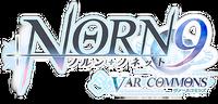 Var commons logo