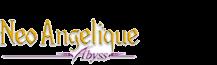 Neo Angelique Abyss Wiki-wordmark