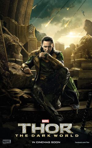 File:Loki Thor the Dark World poster.jpg