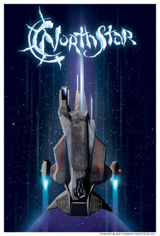 File:NorthStar Poster.png
