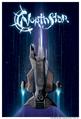 NorthStar Poster.png