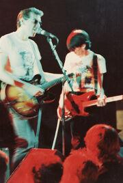 Dominic & Nick UEA LCR -2