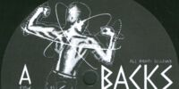 Backs Records