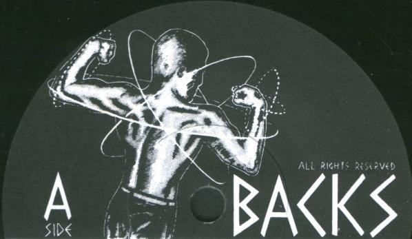 File:Backs logo.jpg