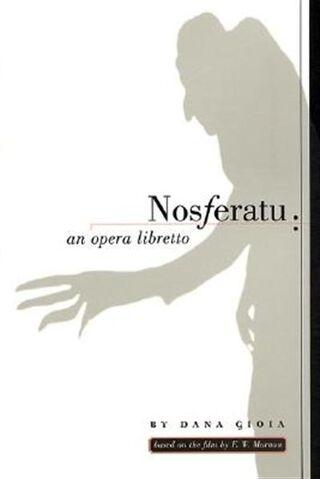 File:Libretto.jpg