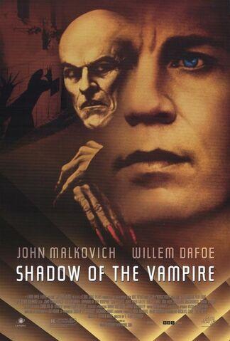 File:Shadow of the Vampire.jpg