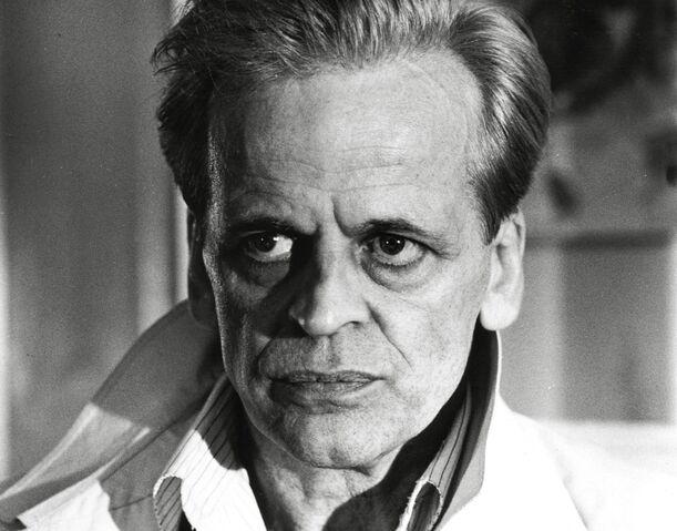 File:Kinski.jpg