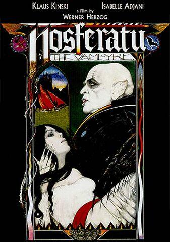 File:Nosferatu Phantom der Nacht.jpg