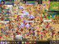 Mmorpg-fantasy-nostale-screenshot1.jpg