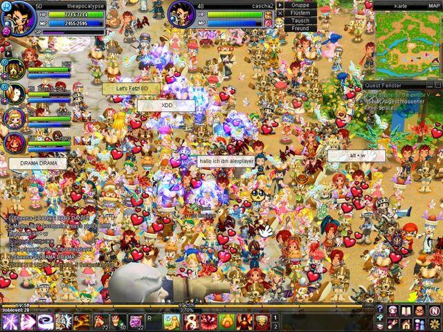 File:Mmorpg-fantasy-nostale-screenshot1.jpg