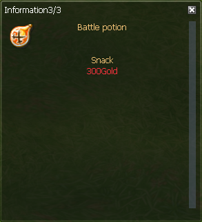 File:Battle Potion.png