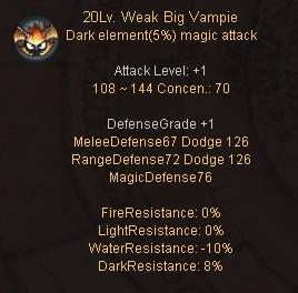 File:Weak Big Vampie Desc.jpg