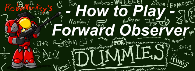 File:Fo's For Dummies.png