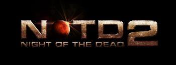 NOTD 2 Logo (Low Res)