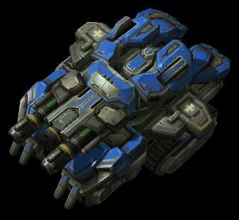 File:Siege Breaker.jpg