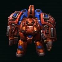 File:StarCraft 2 Firebat.jpg