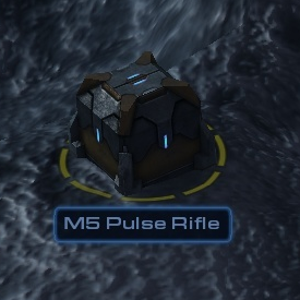 File:Pulse Rifle.png