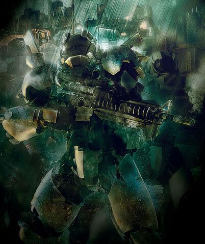 File:NOTD2-Marine-Artwork.jpeg