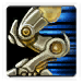 File:Combat-mobility-augment-icon.png