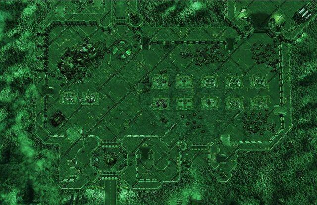 File:UGC Satellite Photo - Airlock.jpg