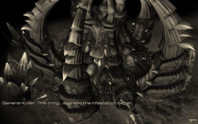 File:Hades-Cutscene.jpg