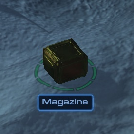 File:Magazine.png