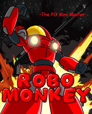 File:RoboFOFUCKYEAHZ zps616300fb.png~original.png
