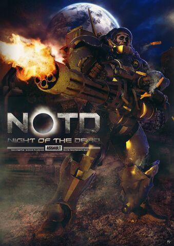 File:NOTD2-Assault-Artwork.jpeg