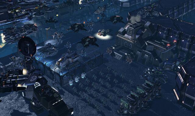 File:UGC Navy.jpg