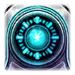 Arc-reactor-icon