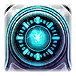 File:Arc-reactor-icon.png