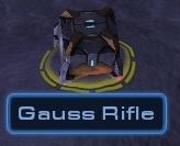 File:Gauss.png