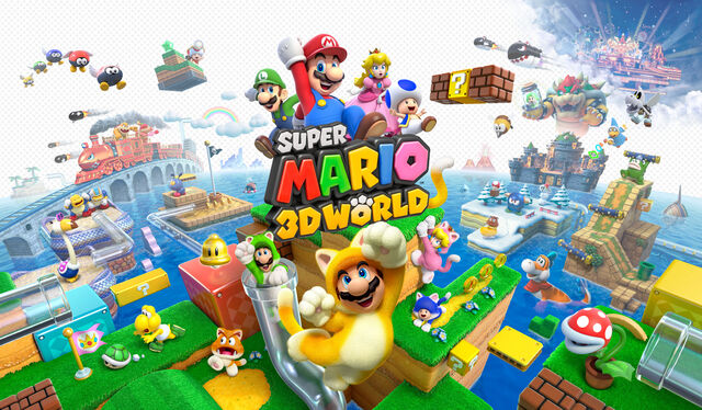 File:Grand Group Artwork - Super Mario 3D World.jpg
