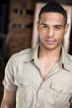 Omar-from-SL-single-ladies-on-vh1-23357075-402-602