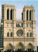 NotreDameCathedral