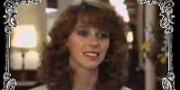 Elaine Kalisher