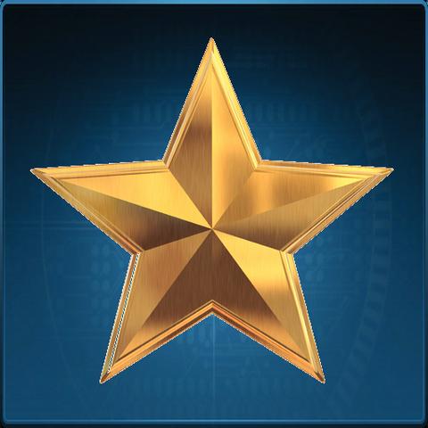 File:Login Reward button.png