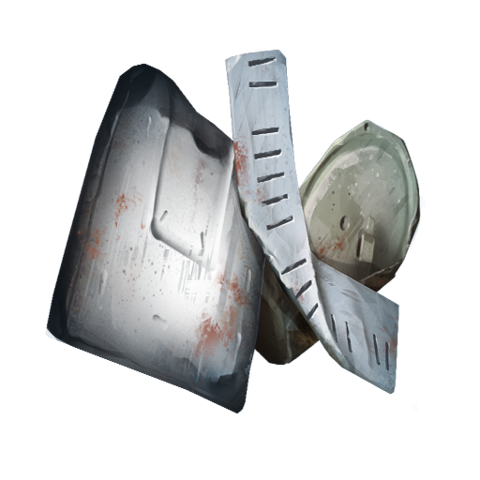 File:Salvage.png
