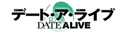 File:Date A Live Wiki.png