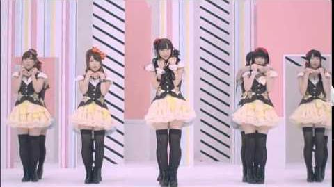 Afilia saga S・M・L☆